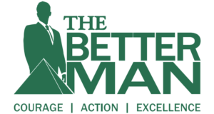 betterman-300x160